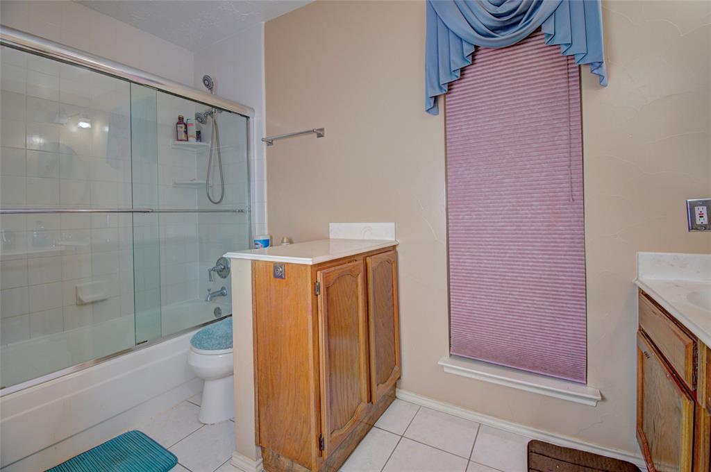1336 Colmar  Drive, Plano, Texas 75023 - acquisto real estate best photo company frisco 3d listings