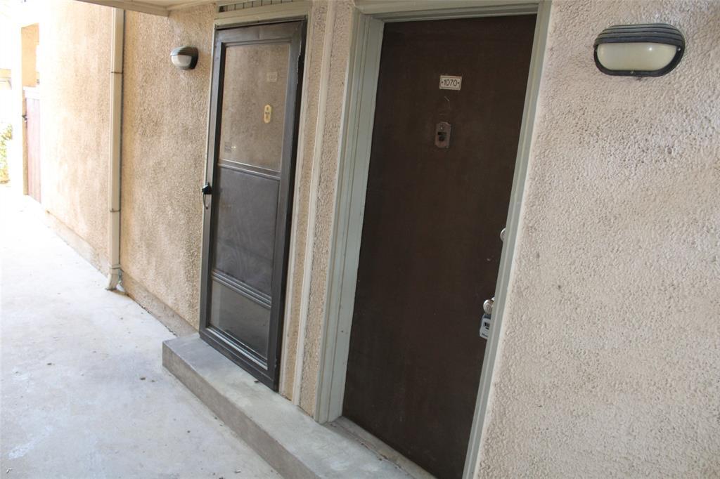 12818 Midway  Road, Dallas, Texas 75244 - acquisto real estate best allen realtor kim miller hunters creek expert