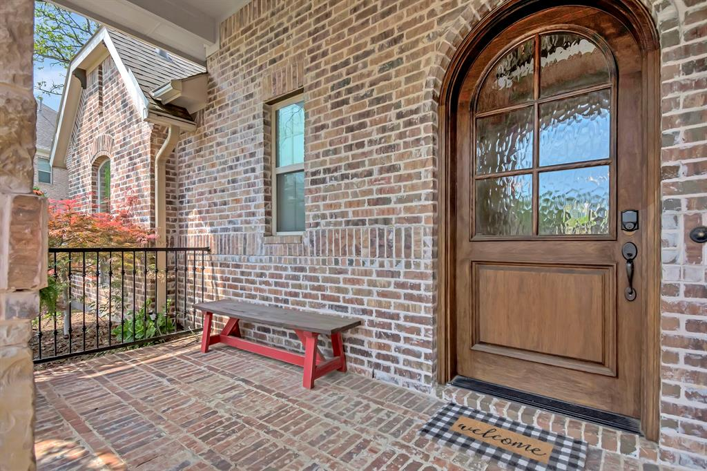 1509 Sustrik  Court, Keller, Texas 76248 - acquisto real estate best celina realtor logan lawrence best dressed realtor
