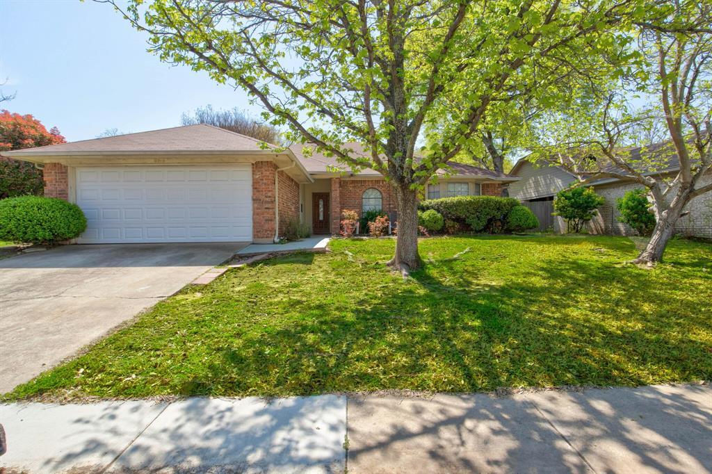 6216 Park Drive, Watauga, Texas 76148 - Acquisto Real Estate best mckinney realtor hannah ewing stonebridge ranch expert