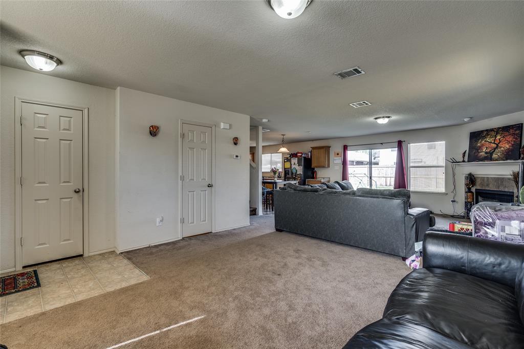 158 Washington  Way, Venus, Texas 76084 - acquisto real estate best style realtor kim miller best real estate reviews dfw