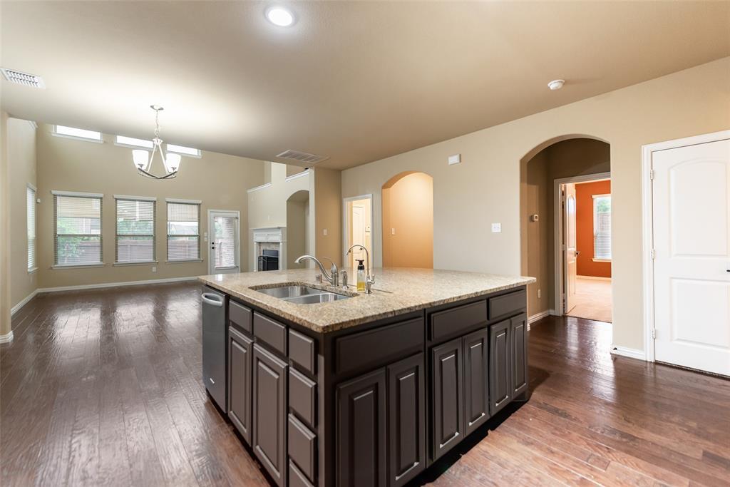 1600 Palisade  Drive, Allen, Texas 75013 - acquisto real estate best highland park realtor amy gasperini fast real estate service