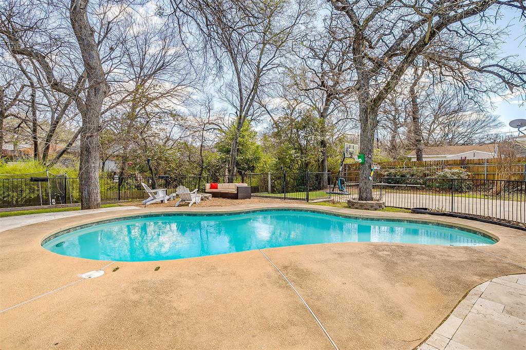 1503 Fielder  Road, Arlington, Texas 76012 - acquisto real estate best relocation company in america katy mcgillen