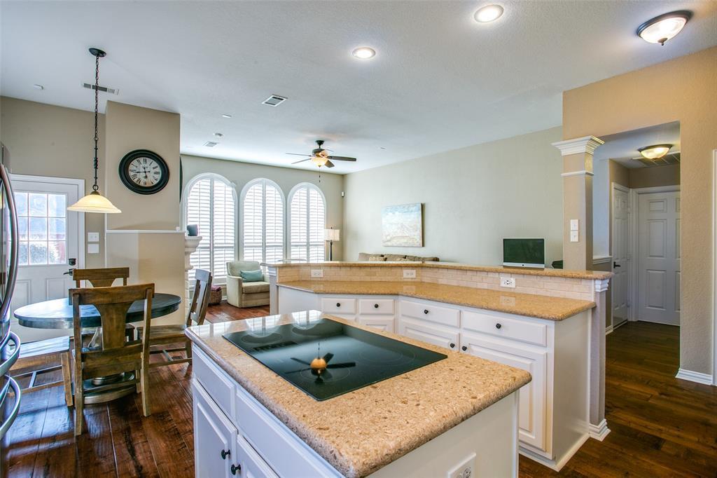 927 Hidden Hollow  Court, Coppell, Texas 75019 - acquisto real estate best prosper realtor susan cancemi windfarms realtor