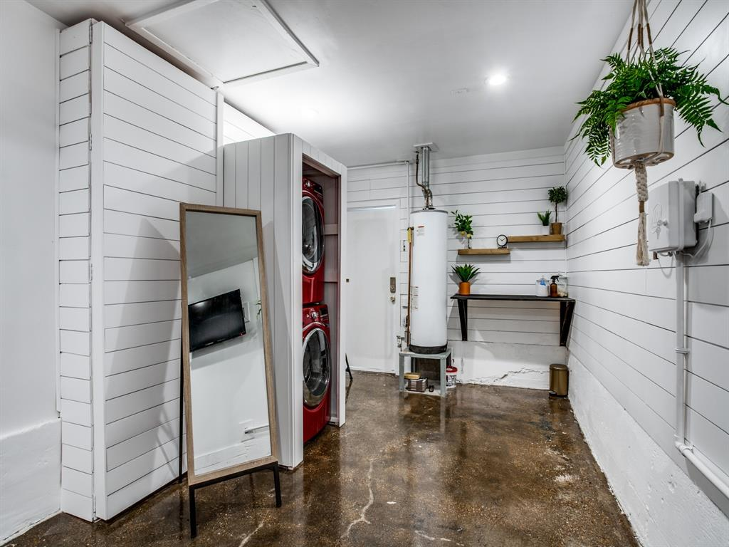 4044 Rochelle Drive, Dallas, Texas 75220 - acquisto real estate best designer and realtor hannah ewing kind realtor
