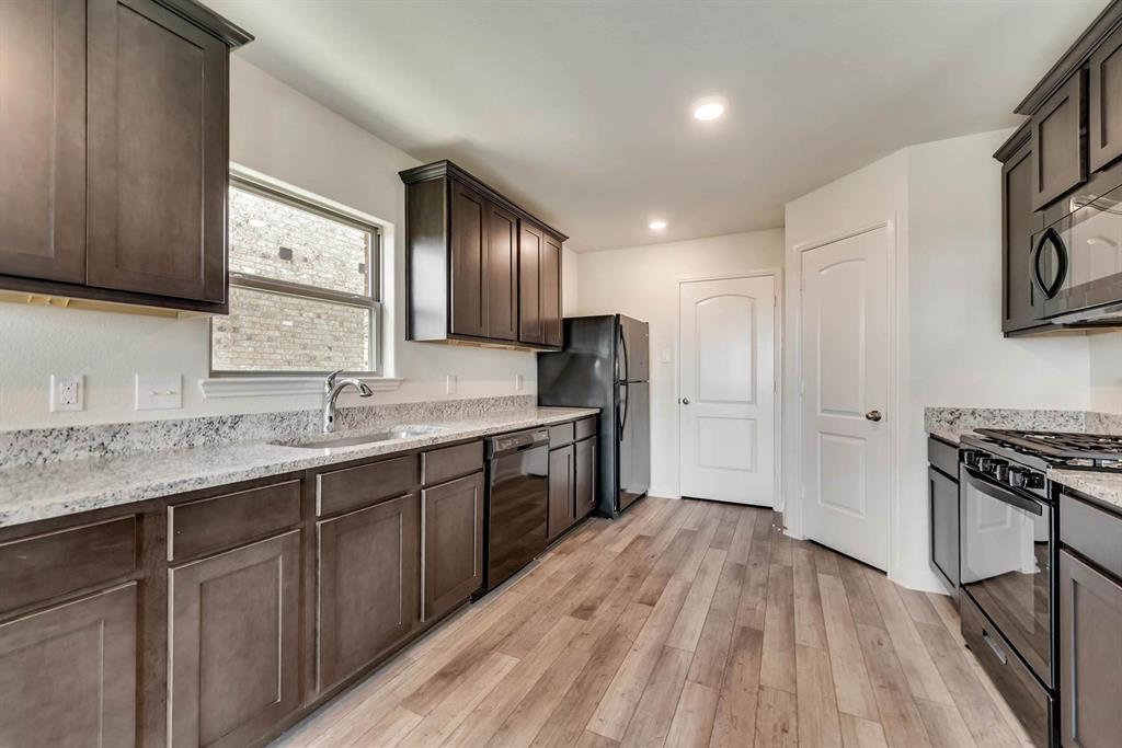 3044 Boran Drive, Forney, Texas 75126 - acquisto real estate best highland park realtor amy gasperini fast real estate service