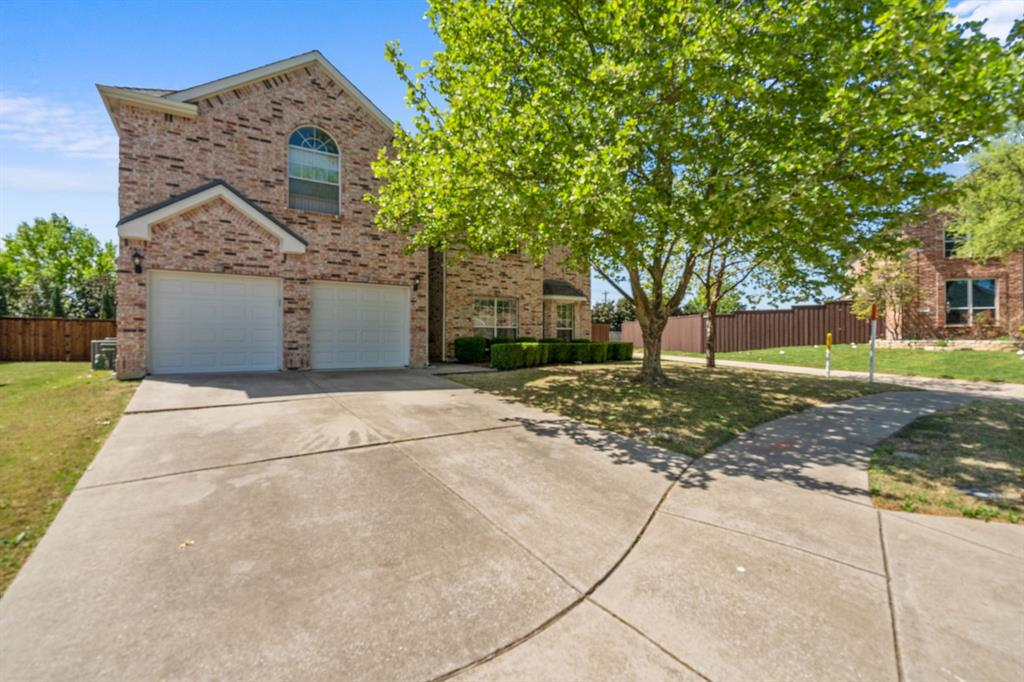 13307 Deercreek  Trail, Frisco, Texas 75035 - Acquisto Real Estate best plano realtor mike Shepherd home owners association expert