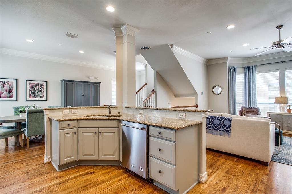 3606 Bowser  Court, Dallas, Texas 75219 - acquisto real estate best listing listing agent in texas shana acquisto rich person realtor