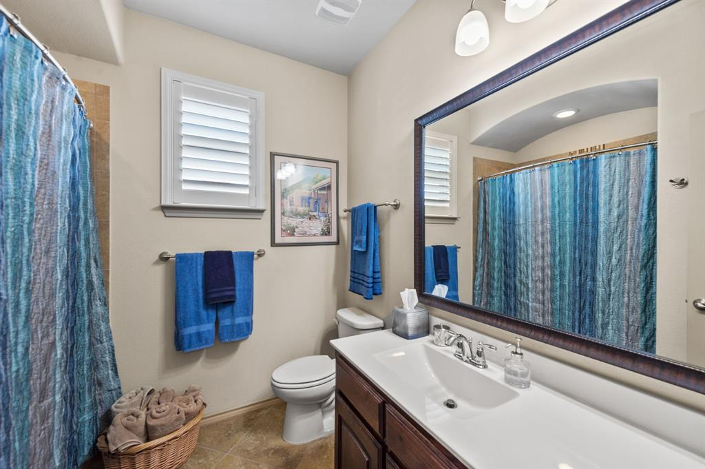 200 Oakmont Drive, Northlake, Texas 76226 - acquisto real estate best frisco real estate broker in texas for high net worth buyers