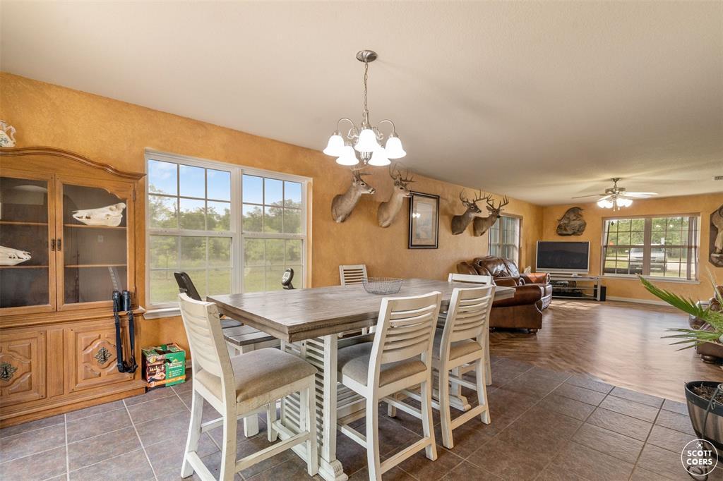 900 County Road 119  Comanche, Texas 76442 - acquisto real estate best realtor dallas texas linda miller agent for cultural buyers