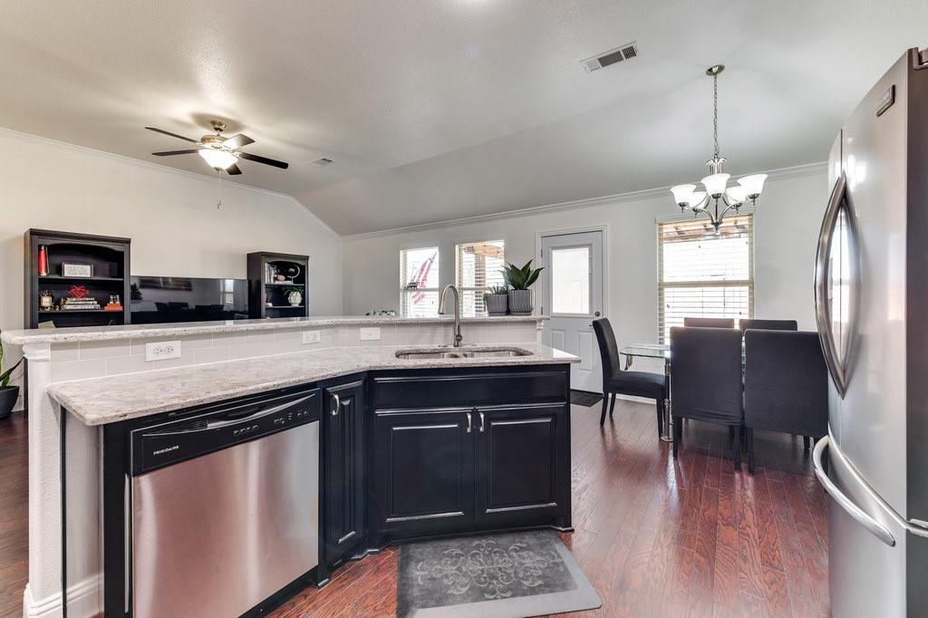 123 Sierra Drive, Waxahachie, Texas 75167 - acquisto real estate best listing agent in the nation shana acquisto estate realtor