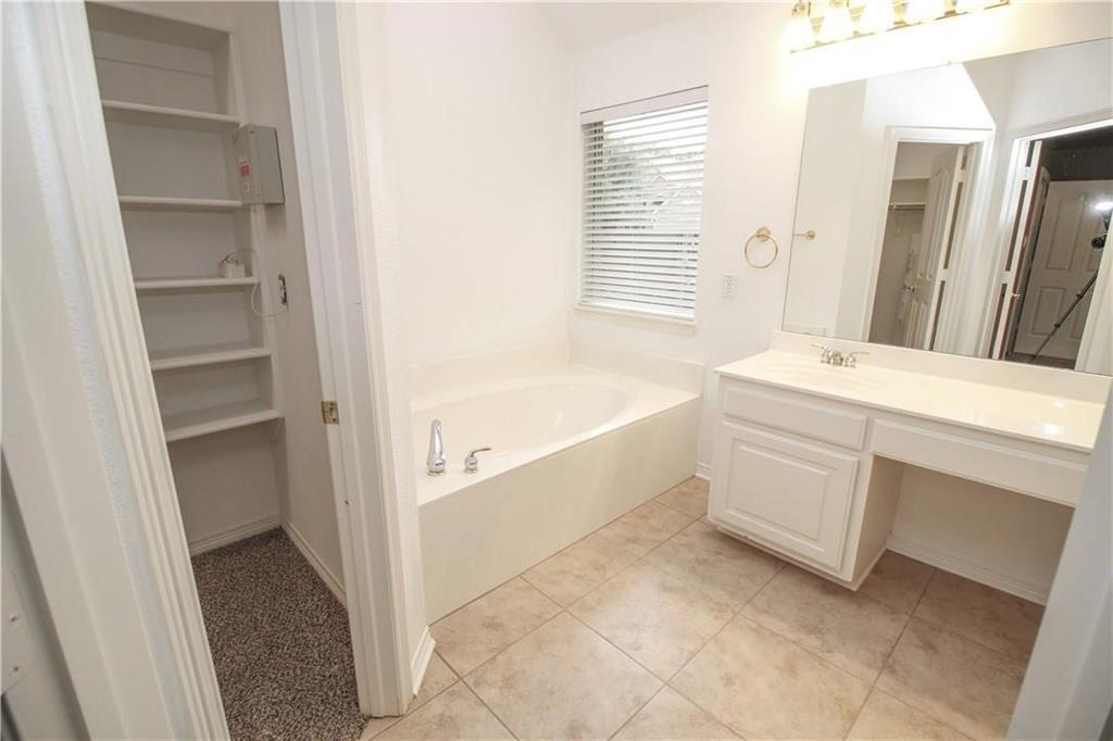 11902 Cobblestone  Drive, Frisco, Texas 75035 - acquisto real estate best investor home specialist mike shepherd relocation expert