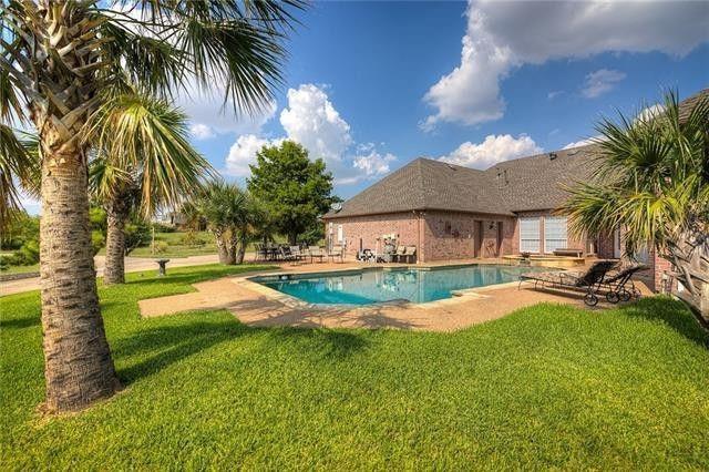 2202 White  Lane, Haslet, Texas 76052 - acquisto real estate best negotiating realtor linda miller declutter realtor