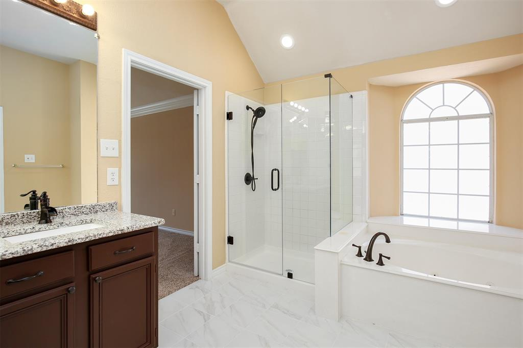 4425 Buchanan Drive, Plano, Texas 75024 - acquisto real estate best realtor dfw jody daley liberty high school realtor