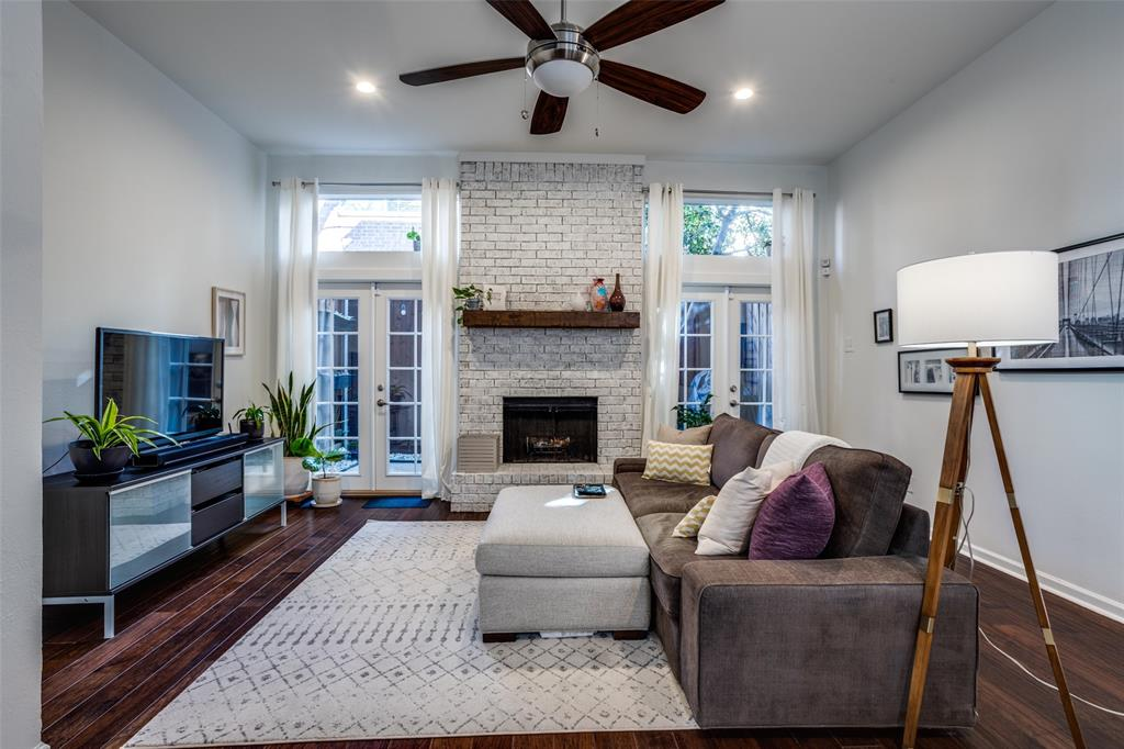 4025 Holland Avenue, Dallas, Texas 75219 - acquisto real estate best flower mound realtor jody daley lake highalands agent of the year