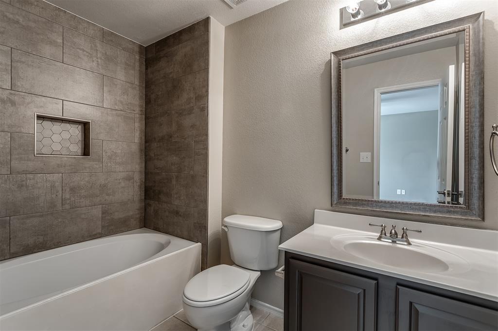 9849 Wilkins  Way, Plano, Texas 75025 - acquisto real estate best luxury buyers agent in texas shana acquisto inheritance realtor