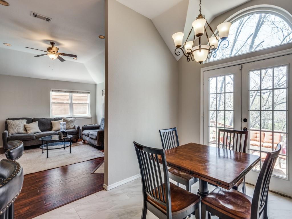 18635 Rembrandt Terrace, Dallas, Texas 75287 - acquisto real estate best celina realtor logan lawrence best dressed realtor