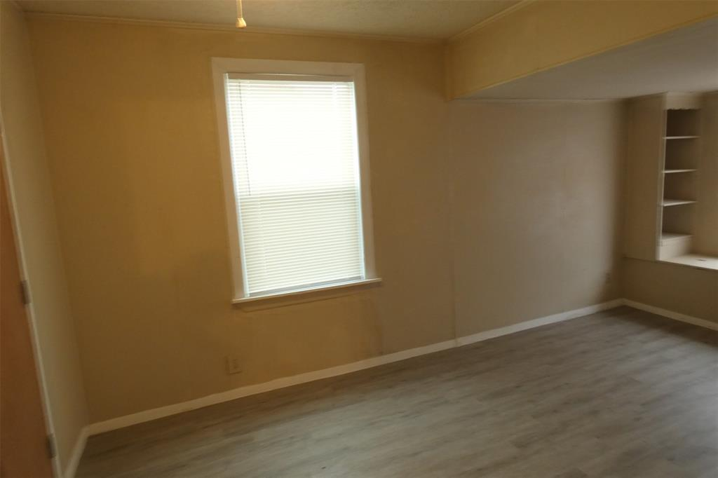 2758 Beech Street, Abilene, Texas 79601 - acquisto real estate best luxury buyers agent in texas shana acquisto inheritance realtor
