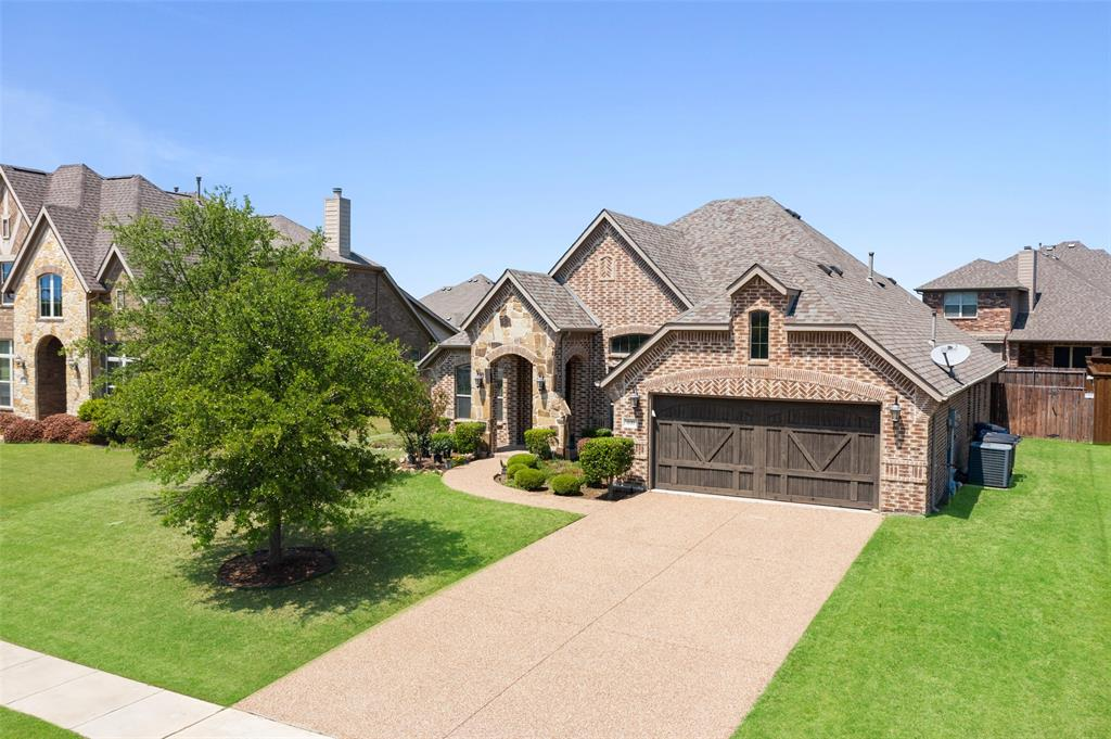 400 Oxford  Place, Prosper, Texas 75078 - acquisto real estate best listing photos hannah ewing mckinney real estate expert