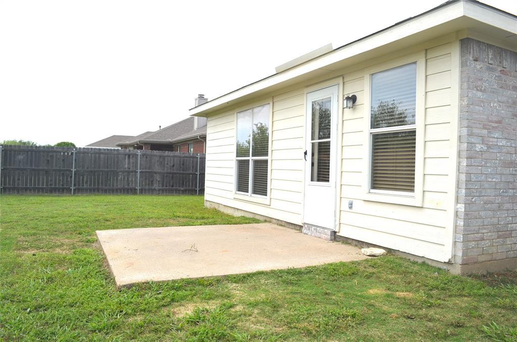 4500 Ashbury  Lane, Mansfield, Texas 76063 - acquisto real estate nicest realtor in america shana acquisto