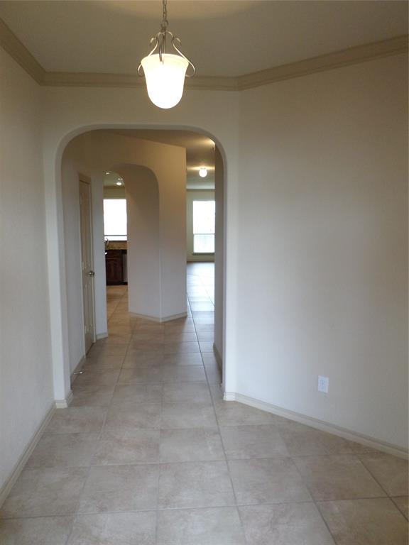 16 Spring Garden  Drive, Edgecliff Village, Texas 76134 - acquisto real estate best allen realtor kim miller hunters creek expert