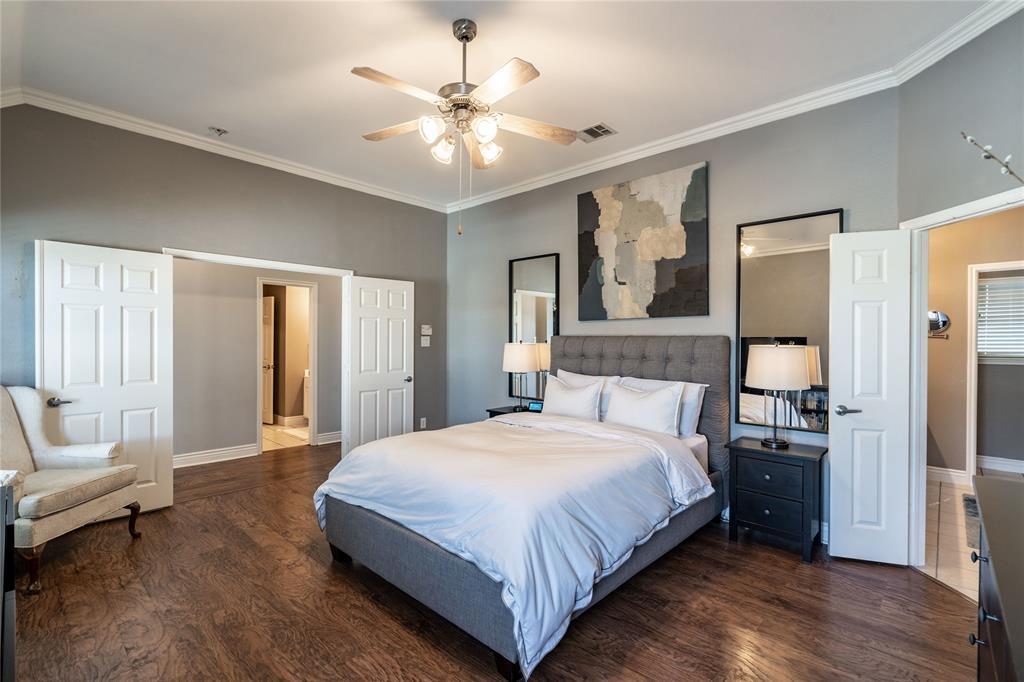 1700 Azalea Drive, Savannah, Texas 76227 - acquisto real estate best realtor foreclosure real estate mike shepeherd walnut grove realtor