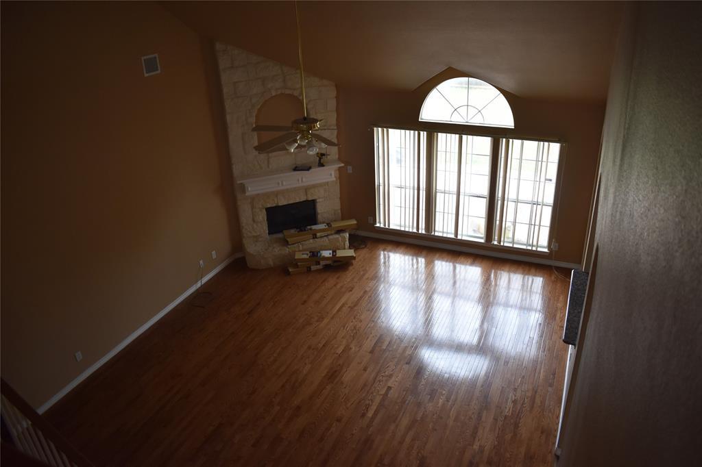 1701 Wylie Creek Drive, DeSoto, Texas 75115 - acquisto real estate best realtor dfw jody daley liberty high school realtor