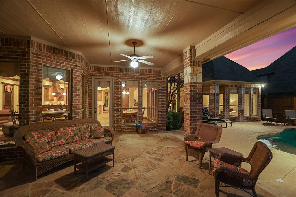 6111 Mustang Trail, Colleyville, Texas 76034 - acquisto real estate mvp award real estate logan lawrence