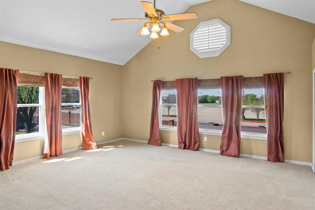 103 Oakbend Drive, Coppell, Texas 75019 - acquisto real estate best negotiating realtor linda miller declutter realtor