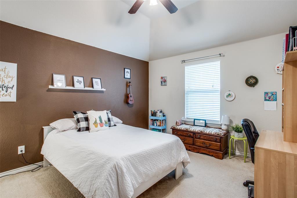 1316 Enchanted Rock  Trail, McKinney, Texas 75072 - acquisto real estate best negotiating realtor linda miller declutter realtor