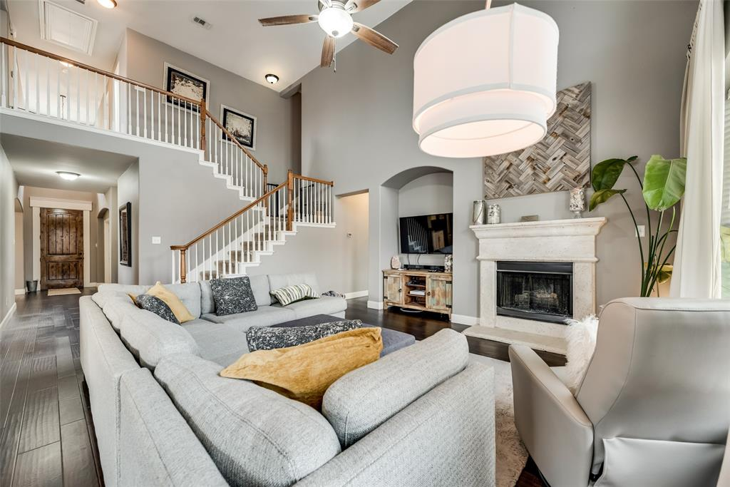 2357 Sunshine  Drive, Little Elm, Texas 75068 - Acquisto Real Estate best mckinney realtor hannah ewing stonebridge ranch expert