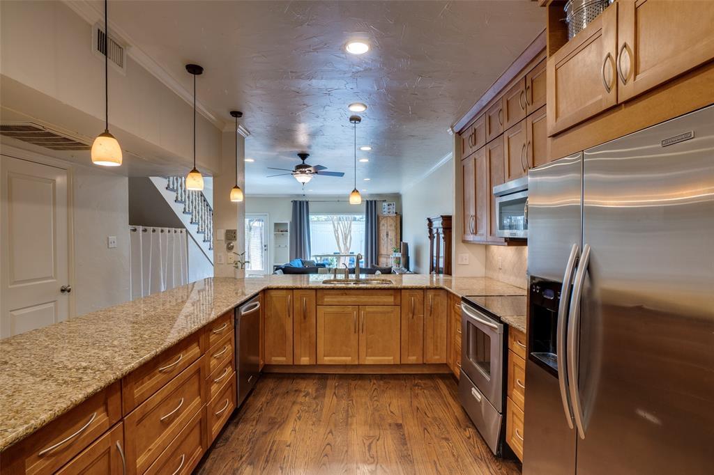 7430 Northwest Highway, Dallas, Texas 75225 - Acquisto Real Estate best mckinney realtor hannah ewing stonebridge ranch expert