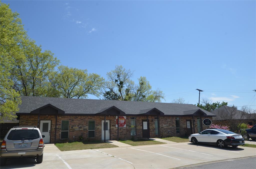 101 Chrissa Drive, Pottsboro, Texas 75076 - Acquisto Real Estate best plano realtor mike Shepherd home owners association expert