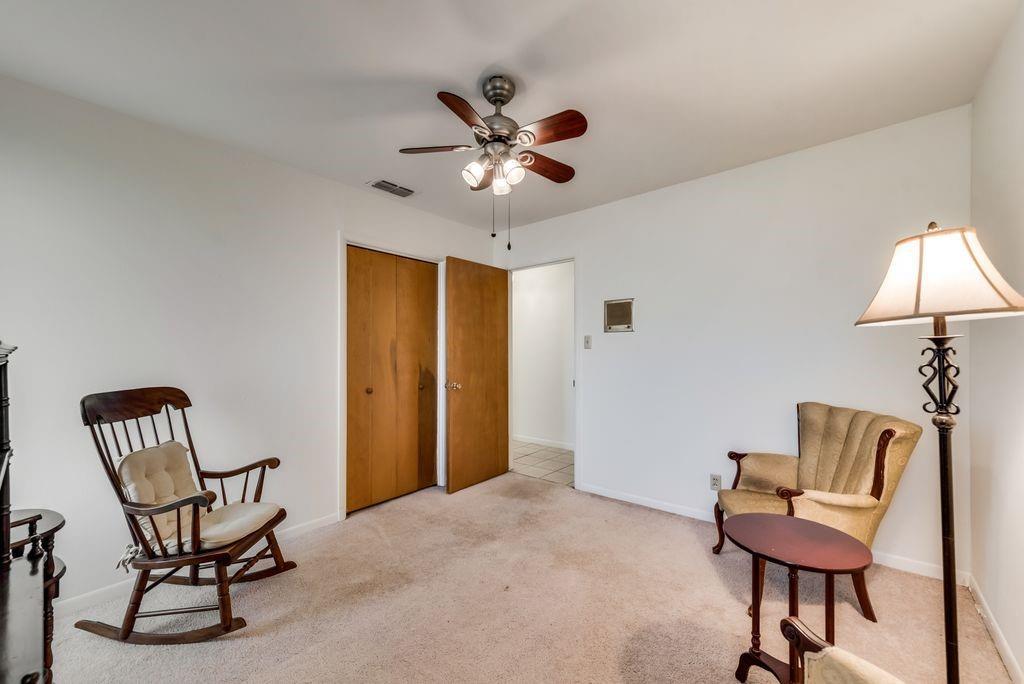 221 Laurel Lane, Fairfield, Texas 75840 - acquisto real estate best listing photos hannah ewing mckinney real estate expert