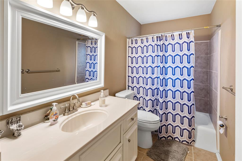 2410 Ridgewood Drive, Sherman, Texas 75092 - acquisto real estate best flower mound realtor jody daley lake highalands agent of the year