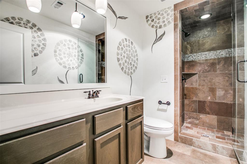 12 Riviera  Court, Trophy Club, Texas 76262 - acquisto real estate best negotiating realtor linda miller declutter realtor