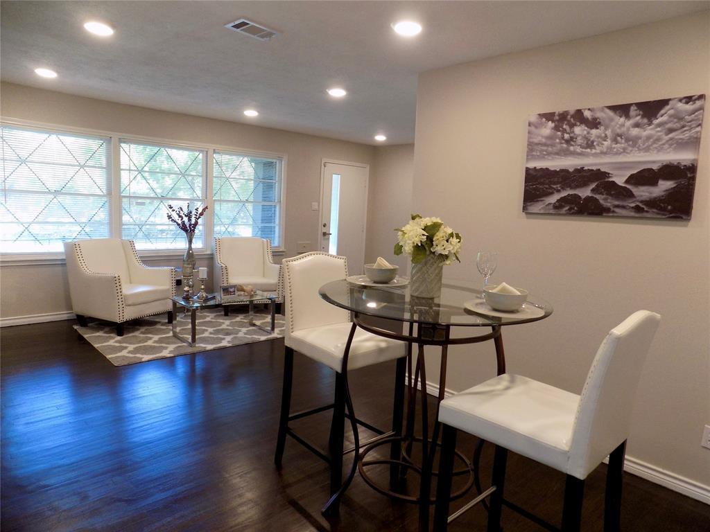 2730 Tisinger  Avenue, Dallas, Texas 75228 - acquisto real estate best listing listing agent in texas shana acquisto rich person realtor
