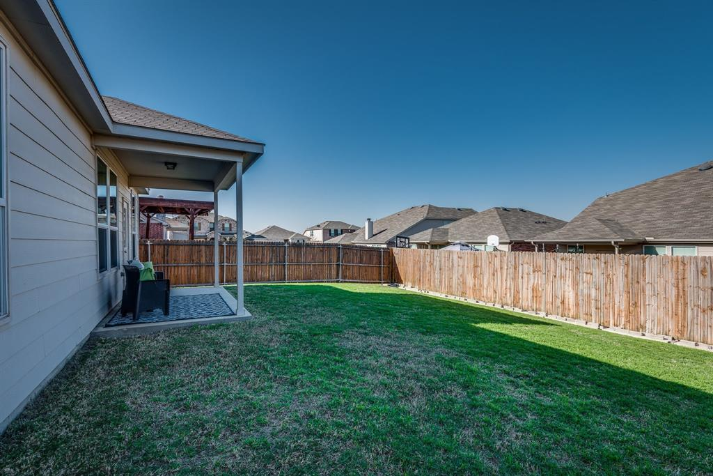 7709 Berrenda Drive, Fort Worth, Texas 76131 - acquisto real estate best negotiating realtor linda miller declutter realtor