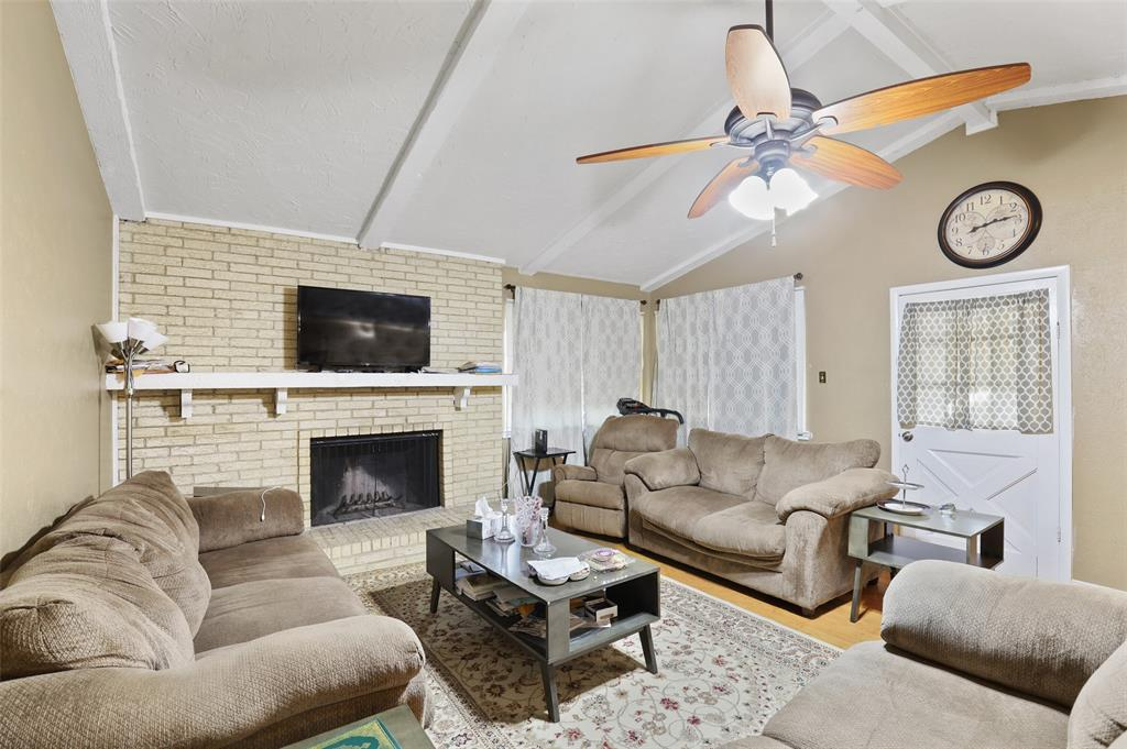3605 Wildwood Place, Plano, Texas 75074 - acquisto real estate best flower mound realtor jody daley lake highalands agent of the year