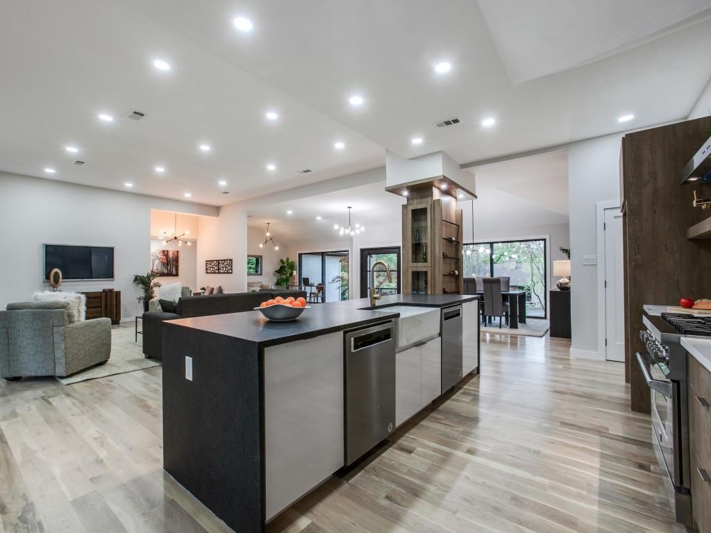 6710 Cliffbrook  Drive, Dallas, Texas 75254 - acquisto real estate best listing listing agent in texas shana acquisto rich person realtor
