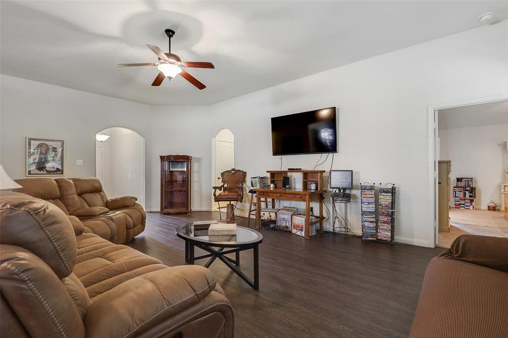 2413 Spring Meadows  Drive, Denton, Texas 76209 - acquisto real estate best highland park realtor amy gasperini fast real estate service
