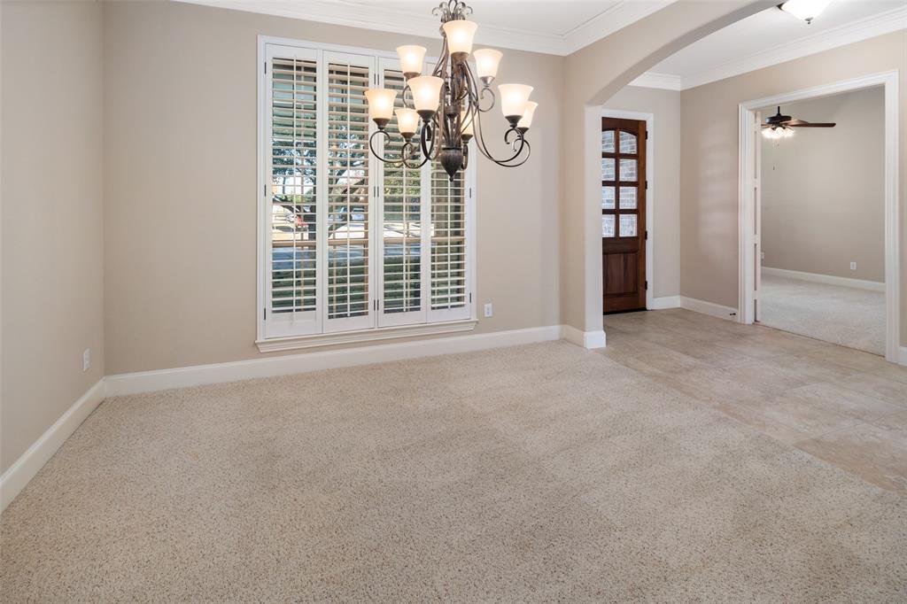 935 Pine Burst  Drive, Allen, Texas 75013 - acquisto real estate best prosper realtor susan cancemi windfarms realtor