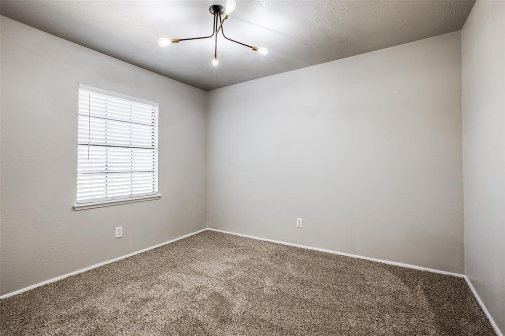 4200 Cranbrook Drive, Arlington, Texas 76016 - acquisto real estate best listing listing agent in texas shana acquisto rich person realtor