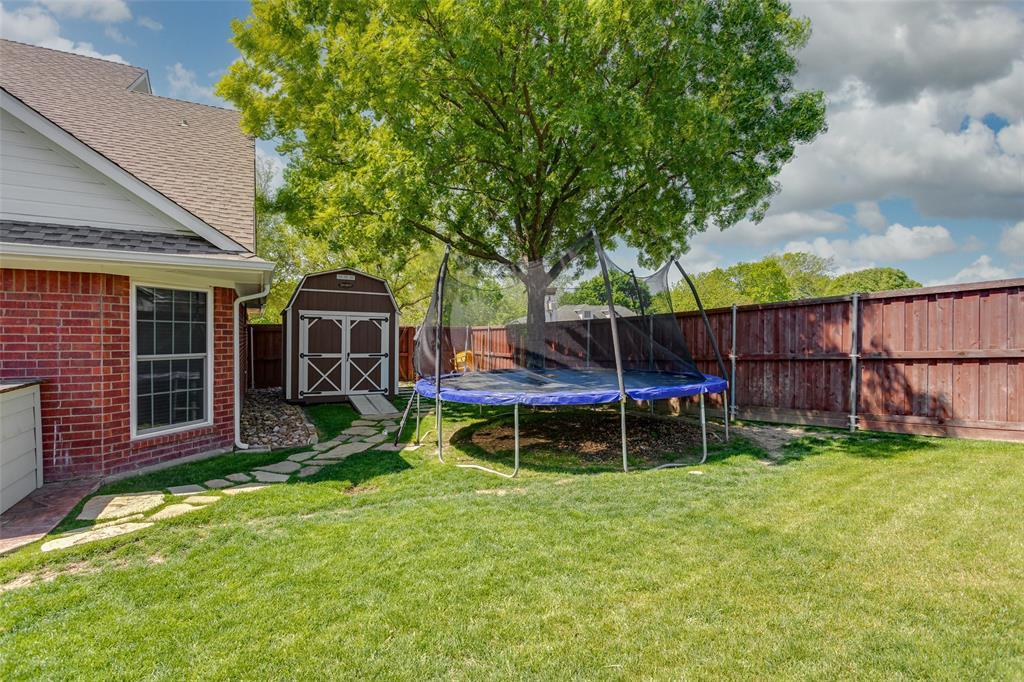 919 Heatherwood  Drive, Wylie, Texas 75098 - acquisto real estate smartest realtor in america shana acquisto