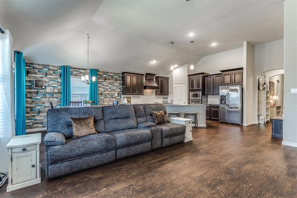 139 Acadia Lane, Forney, Texas 75126 - acquisto real estate best luxury buyers agent in texas shana acquisto inheritance realtor