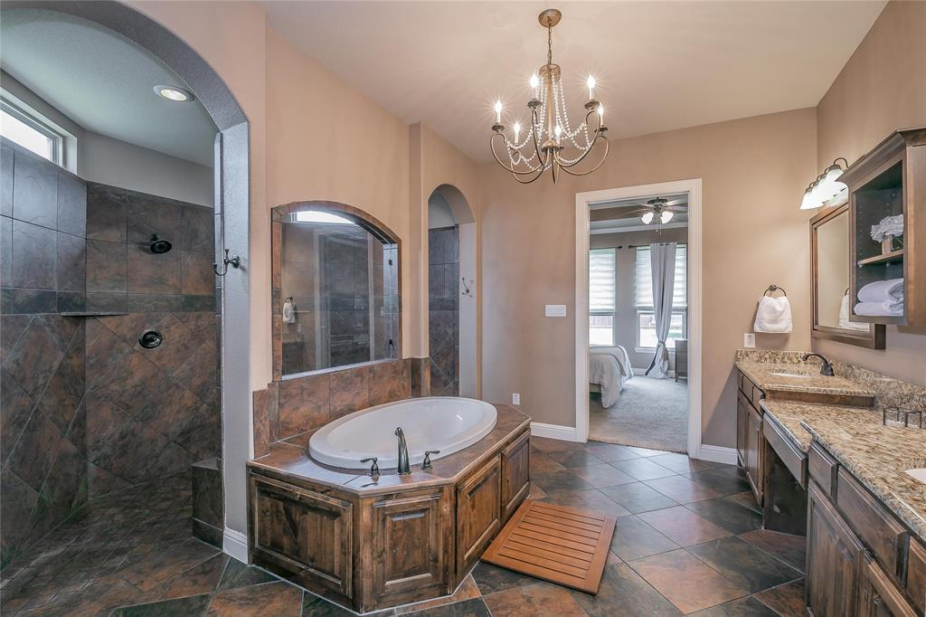 6113 Emmas  Court, Colleyville, Texas 76034 - acquisto real estate best realtor westlake susan cancemi kind realtor of the year