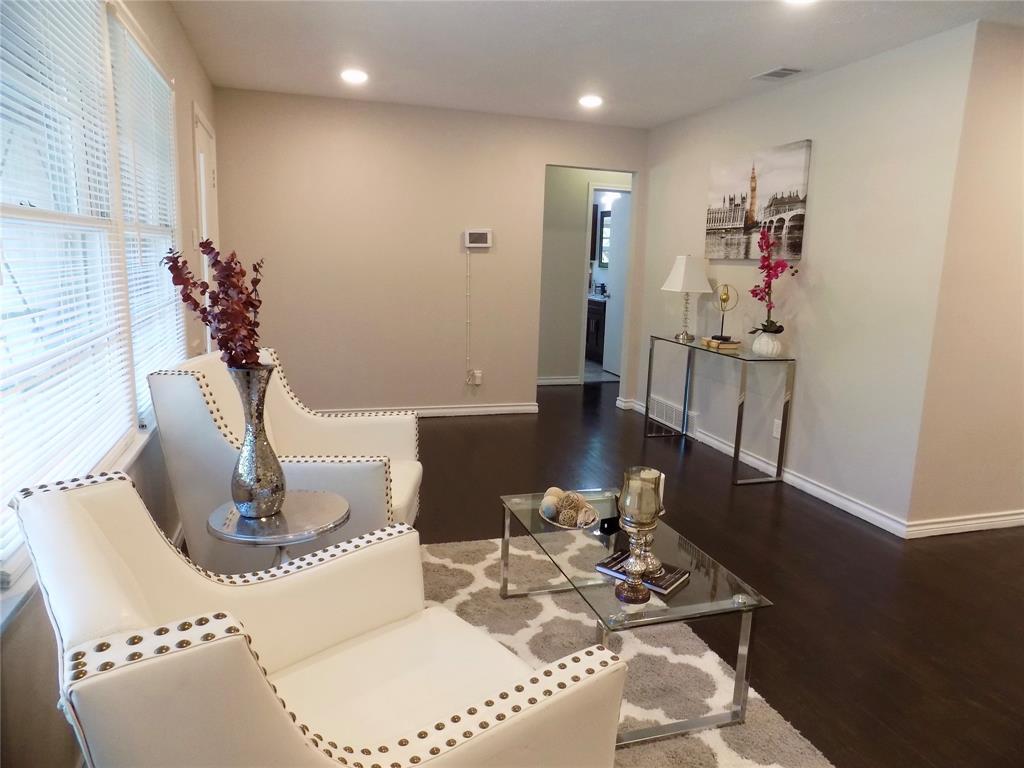 2730 Tisinger  Avenue, Dallas, Texas 75228 - acquisto real estate best highland park realtor amy gasperini fast real estate service