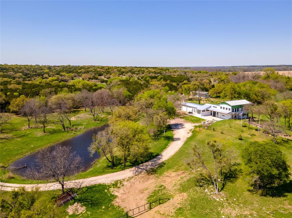 1033 County Road 305 Jonesboro, Texas 76538 - acquisto real estate best luxury buyers agent in texas shana acquisto inheritance realtor