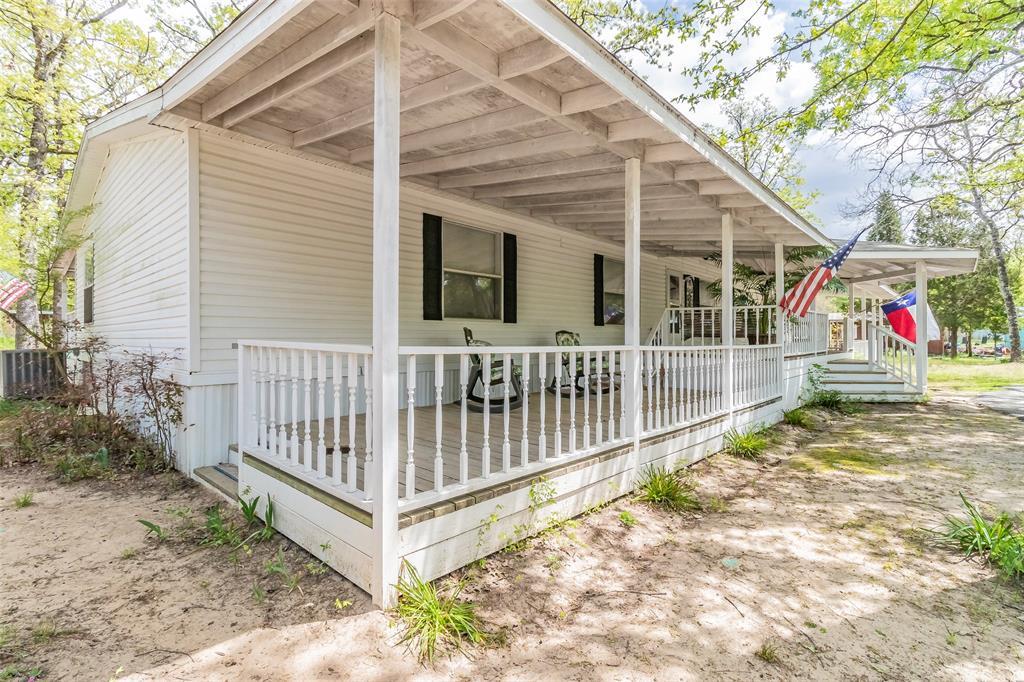 14699 San Jacinto Dr.  Log Cabin, Texas 75148 - Acquisto Real Estate best mckinney realtor hannah ewing stonebridge ranch expert