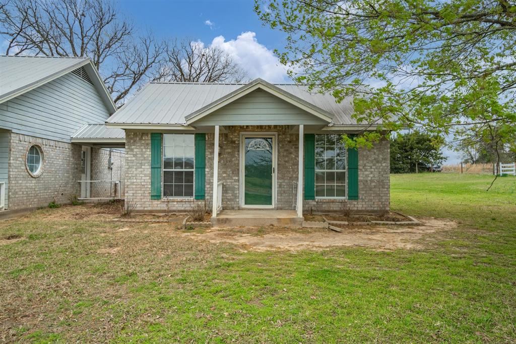 7479 FM 2909 Canton, Texas 75103 - acquisto real estate best realtor foreclosure real estate mike shepeherd walnut grove realtor
